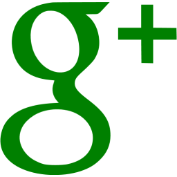 Conheça nosso Google Plus