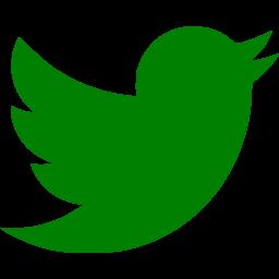 Conheça nosso Twitter