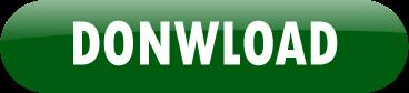 FreeNFe - Sistema de emissão de NFe gratuito