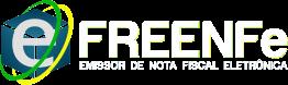 FreeNFe - Emissor Gratuito de Nota Fiscal Eletrônica NFe | NFCe