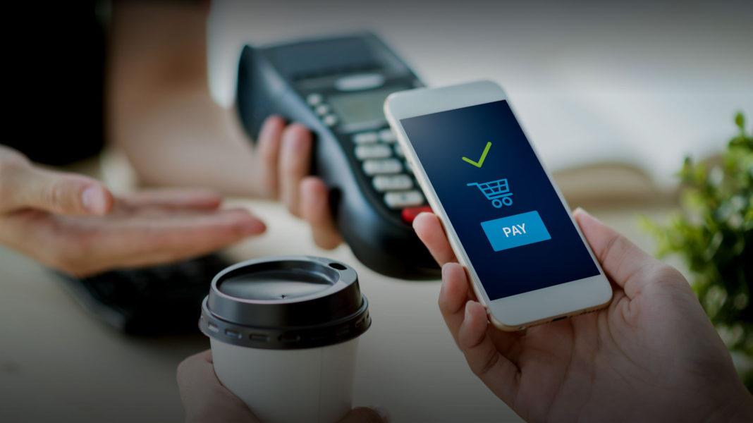 PIX – A revolução dos meios de pagamento. Seu cartão de débito pode estar com os dias contados?